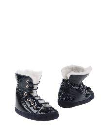D&G JUNIOR ΠΑΠΟΥΤΣΙΑ Παπούτσια για νεογέννητα