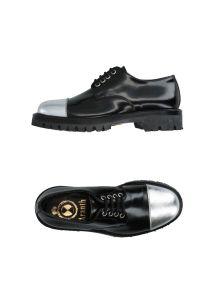 ARANTH ΠΑΠΟΥΤΣΙΑ Παπούτσια με κορδόνια