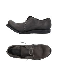 DANIELE BASTA ΠΑΠΟΥΤΣΙΑ Παπούτσια με κορδόνια