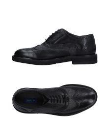 DIMATTIA ΠΑΠΟΥΤΣΙΑ Παπούτσια με κορδόνια