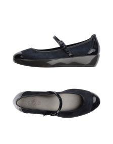 HOGAN ΠΑΠΟΥΤΣΙΑ Κλειστά παπούτσια