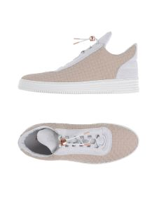 FILLING PIECES ΠΑΠΟΥΤΣΙΑ Χαμηλά sneakers