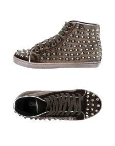 COLORS OF CALIFORNIA ΠΑΠΟΥΤΣΙΑ Χαμηλά sneakers