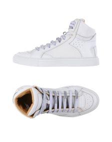 MM6 MAISON MARGIELA ΠΑΠΟΥΤΣΙΑ Χαμηλά sneakers