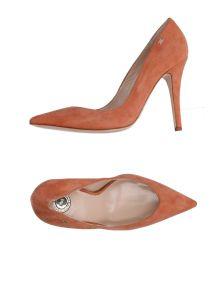 ELISABETTA FRANCHI ΠΑΠΟΥΤΣΙΑ Κλειστά παπούτσια