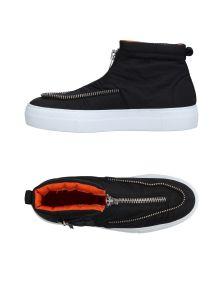 JOSHUA*S ΠΑΠΟΥΤΣΙΑ Χαμηλά sneakers