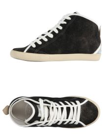 SCHMID ΠΑΠΟΥΤΣΙΑ Χαμηλά sneakers