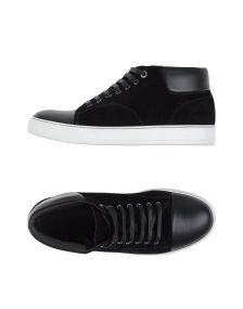 LANVIN ΠΑΠΟΥΤΣΙΑ Χαμηλά sneakers