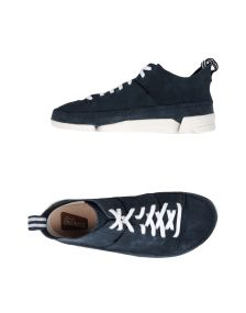 CLARKS ORIGINALS ΠΑΠΟΥΤΣΙΑ Χαμηλά sneakers