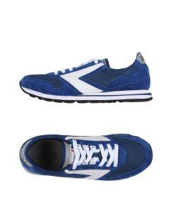 BROOKS ΠΑΠΟΥΤΣΙΑ Παπούτσια τένις χαμηλά