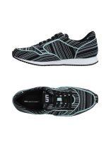 UNITED NUDE ΠΑΠΟΥΤΣΙΑ Παπούτσια τένις χαμηλά image