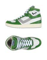 PONY ΠΑΠΟΥΤΣΙΑ Χαμηλά sneakers image