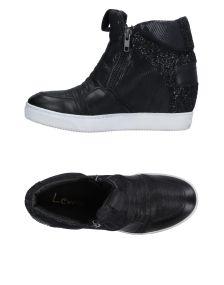 LEMARÉ ΠΑΠΟΥΤΣΙΑ Χαμηλά sneakers