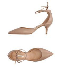 BALDININI TREND ΠΑΠΟΥΤΣΙΑ Κλειστά παπούτσια