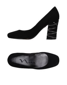 NINA New York ΠΑΠΟΥΤΣΙΑ Κλειστά παπούτσια