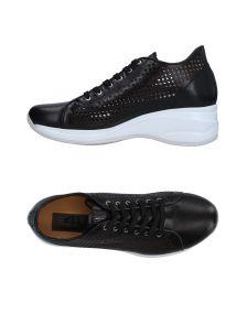 CESARE PACIOTTI 4US ΠΑΠΟΥΤΣΙΑ Παπούτσια τένις χαμηλά
