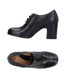 GRELIS ΠΑΠΟΥΤΣΙΑ Παπούτσια με κορδόνια