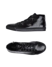 STOKTON ΠΑΠΟΥΤΣΙΑ Χαμηλά sneakers