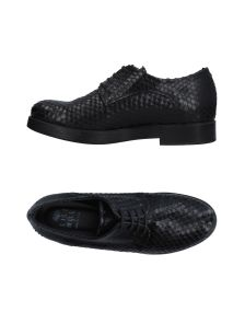 LILIMILL ΠΑΠΟΥΤΣΙΑ Παπούτσια με κορδόνια