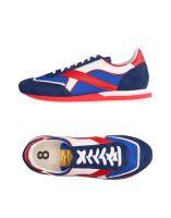WALSH ΠΑΠΟΥΤΣΙΑ Παπούτσια τένις χαμηλά image