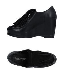 COLLECTION PRIVĒE? ΠΑΠΟΥΤΣΙΑ Παπούτσια με κορδόνια