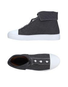 SCIUSCERT ΠΑΠΟΥΤΣΙΑ Χαμηλά sneakers