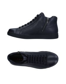 PRADA SPORT ΠΑΠΟΥΤΣΙΑ Χαμηλά sneakers