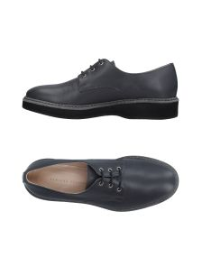 FABIANA FILIPPI ΠΑΠΟΥΤΣΙΑ Παπούτσια με κορδόνια