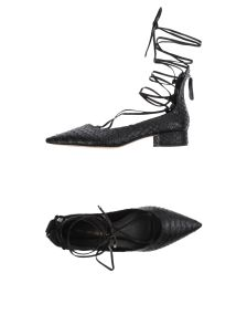 CARTECHINI ΠΑΠΟΥΤΣΙΑ Κλειστά παπούτσια