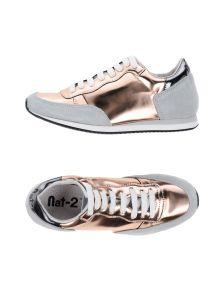 NAT-2 ΠΑΠΟΥΤΣΙΑ Παπούτσια τένις χαμηλά