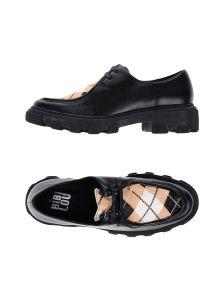 BIBI LOU ΠΑΠΟΥΤΣΙΑ Παπούτσια με κορδόνια