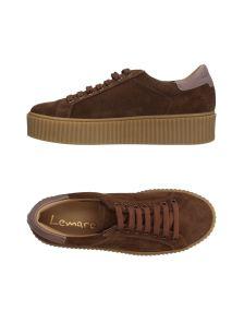 LEMARÉ ΠΑΠΟΥΤΣΙΑ Παπούτσια τένις χαμηλά