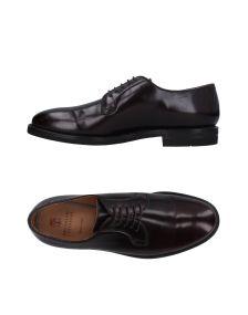 BRUNELLO CUCINELLI ΠΑΠΟΥΤΣΙΑ Παπούτσια με κορδόνια