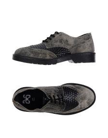 2STAR ΠΑΠΟΥΤΣΙΑ Παπούτσια με κορδόνια