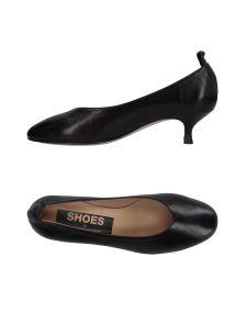GOLDEN GOOSE DELUXE BRAND ΠΑΠΟΥΤΣΙΑ Κλειστά παπούτσια