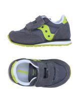 SAUCONY ΠΑΠΟΥΤΣΙΑ Παπούτσια τένις χαμηλά image