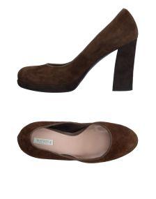 BEATRICE B ΠΑΠΟΥΤΣΙΑ Κλειστά παπούτσια