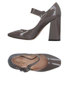 LIU •JO SHOES ΠΑΠΟΥΤΣΙΑ Κλειστά παπούτσια
