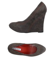 GINO SENTELL® ΠΑΠΟΥΤΣΙΑ Κλειστά παπούτσια