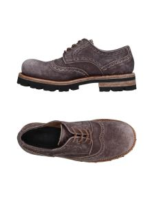 CAPPELLETTI ΠΑΠΟΥΤΣΙΑ Παπούτσια με κορδόνια