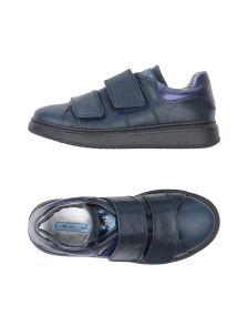 MIMISOL ΠΑΠΟΥΤΣΙΑ Παπούτσια τένις χαμηλά