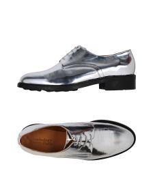 ANTHOLOGY Paris ΠΑΠΟΥΤΣΙΑ Παπούτσια με κορδόνια