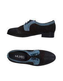 MI/MAI ΠΑΠΟΥΤΣΙΑ Παπούτσια με κορδόνια