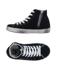 2STAR ΠΑΠΟΥΤΣΙΑ Χαμηλά sneakers