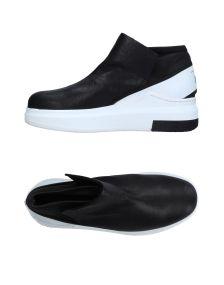 CINZIA ARAIA ΠΑΠΟΥΤΣΙΑ Χαμηλά sneakers