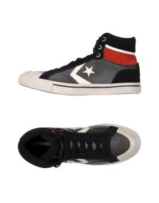CONVERSE CONS ΠΑΠΟΥΤΣΙΑ Χαμηλά sneakers