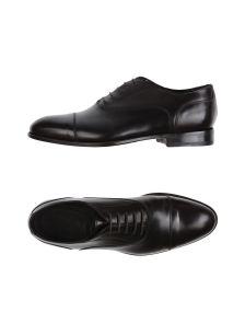 CANALI ΠΑΠΟΥΤΣΙΑ Παπούτσια με κορδόνια