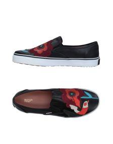 RED(V) ΠΑΠΟΥΤΣΙΑ Παπούτσια τένις χαμηλά