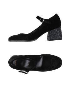 TIPE E TACCHI ΠΑΠΟΥΤΣΙΑ Κλειστά παπούτσια