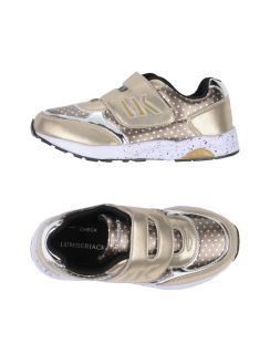 9e22ddb002c LUMBERJACK ΠΑΠΟΥΤΣΙΑ Παπούτσια τένις χαμηλά